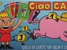 Ciao Cash